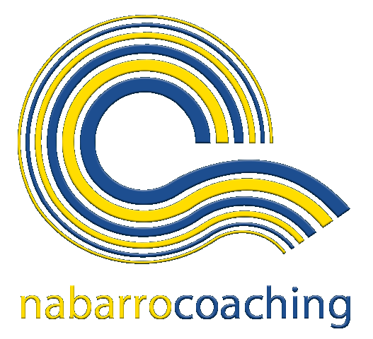 nabarro coaching